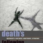 Death's Following